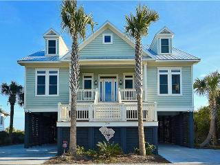 "1708 Palmetto Blvd - ""Carolina Breeze"""