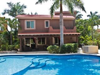 Casa Alegria - Villas Caribe