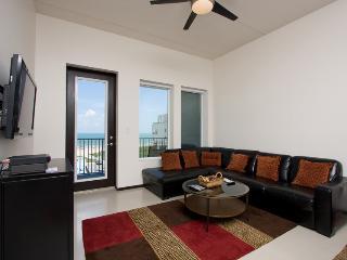 Opal Condominium #302, Port Isabel