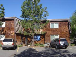 2031 Venice Dr #325, South Lake Tahoe