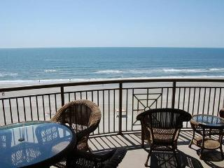 Mar Vista Grande 812, North Myrtle Beach