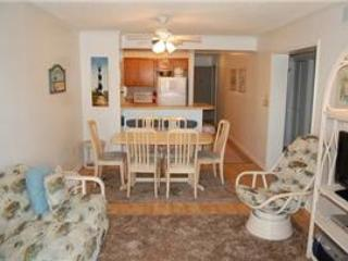 Pelican's Landing - Family Friendly Myrtle Beach Rental