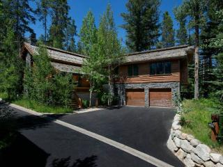 4bd/4.5ba Granite Ridge Homestead #3072