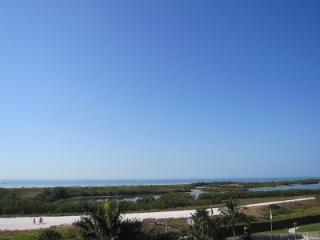 SST3-402 - South Seas Tower, Marco Island