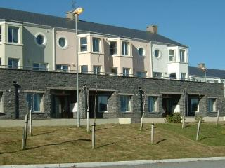 Spanish Cove Holiday Homes (2 bed) Sleeps 4, Kilkee