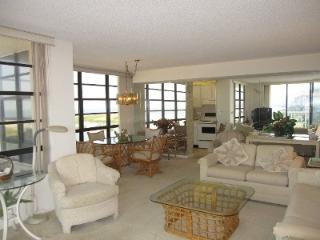 SST3-811 - South Seas Tower, Marco Island