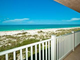 Anna Maria Island Club 12, Bradenton Beach