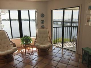 Livingroom/view