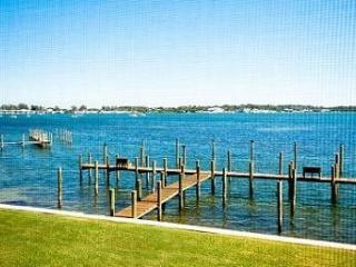 Pelican Cove 12