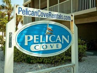 Pelican Cove 14, Bradenton Beach