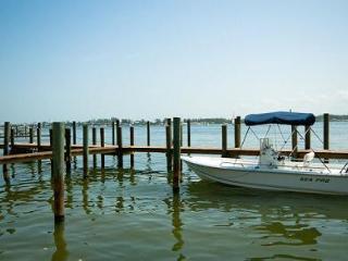 Pelican Cove 2