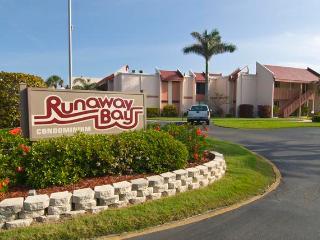 Runaway Bay 187