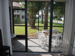 Shorewalk 104, Bradenton