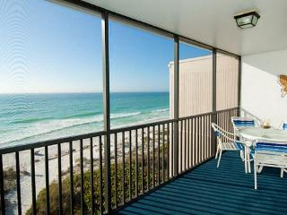 Sunset Terrace 203, Bradenton Beach