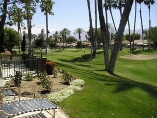 SEV193 - Monterey Country Club - 2 BDRM, 2 BA, Palm Desert