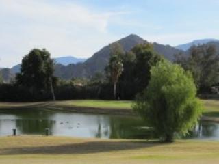 ILL530 - Palm Desert Country Club - 4 BDRM, 2.5 BA