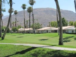 TORR27 - Rancho Las Palmas Country Club - 2 BDRM Plus Den, 2 BA