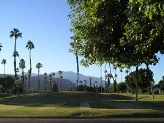 DUR4 - Rancho Las Palmas Country Club - 2 BDRM, 2 BA