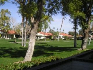 JAL4 - Rancho Las Palmas Country Club - 2 Bedroom, 2 Bath, Rancho Mirage