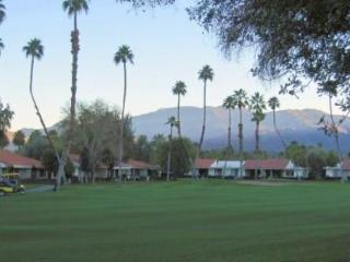 GER10 - Rancho Las Palmas Country Club - 3 BDRM, 2 BA, Rancho Mirage