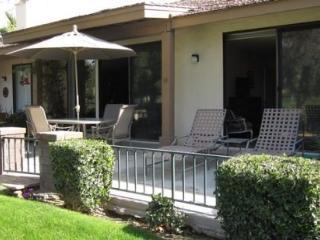 GV347 - Monterey Country Club - 2 BDRM, 2 BA
