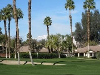 SM430 - Monterey Country Club - 2BDRM, 2 BA