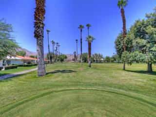 TORR91 - Rancho Las Palmas Country Club - 3 BDRM, 2 BA
