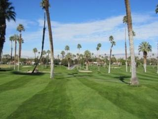 ALP134 - Rancho Las Palmas Country Club - 3 BDRM, 2 BA, Rancho Mirage