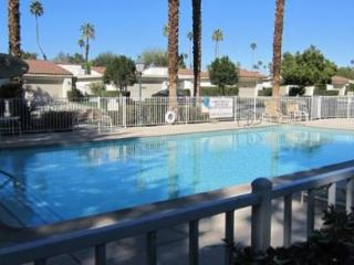 LEO12 - Rancho Las Palmas Country Club - 2 BDRM, 2 BA