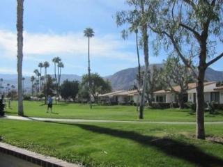 TORR9 - Rancho Las Palmas Country Club - 2 BDRM Plus Den, 2 BA, Rancho Mirage