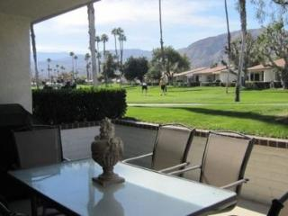 TORR9 - Rancho Las Palmas Country Club - 2 BDRM Plus Den, 2 BA