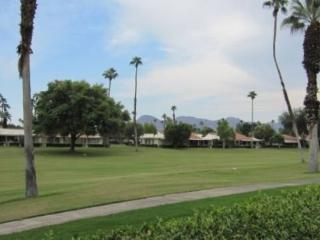 TORR177 - Rancho Las Palmas Vacation Rental - 2 BDRM, 2 BA