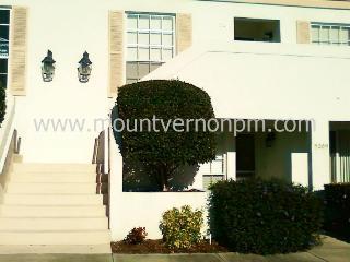 5211 Wedgewood Lane, Sarasota