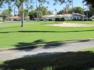 CE8 - Rancho Las Palmas Country Club - 3 BDRM, 2 BA