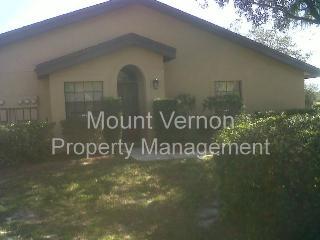 4595 Morningside, Sarasota