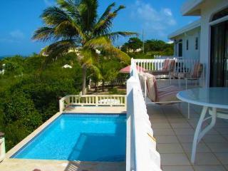 Quixotic Villas - Anguilla, Island Harbour
