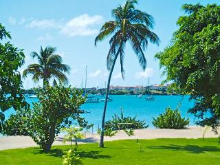Lance Aux Epines 3 Bed Apartment - Grenada
