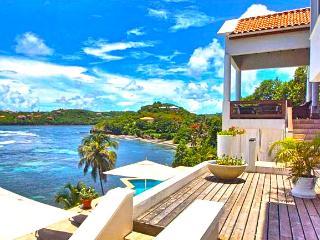 Stella Villa - Grenada, Westerhall