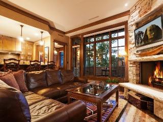 Luxury Great Room