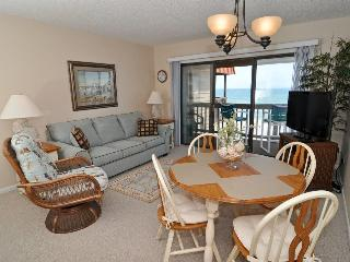 Topsail Dunes 1310 Oceanfront! | Community Pool, Tennis Courts, Grill Area, North Topsail Beach