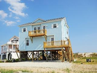 1198 New River Inlet Road