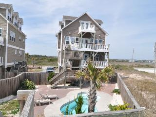 New River Inlet Rd 1128 -6BR_SFH_OF_14, North Topsail Beach