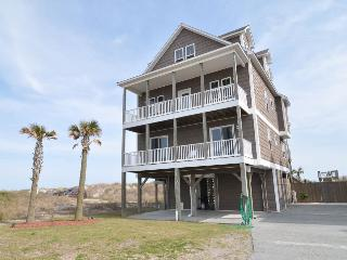 1128 New River Inlet Rd
