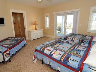 Oleander Ct. 99 Oceanview! | Private Heated Pool, Hot Tub, Elevator, Jacuzzi, In