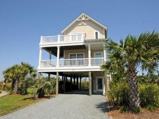 Sea Side Village 110 Oceanview! | Community Pool, Internet, Pet Friendly