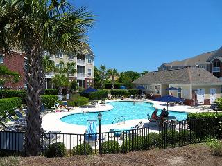 Harbor Cove #427, North Myrtle Beach
