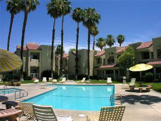 Esprit Getaway  K0144, Palm Springs