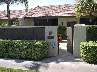Palm Regency Bungalow, Palm Springs