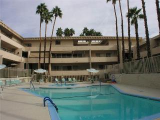 Villa Alejo Sunshine, Palm Springs
