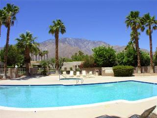 Sunrise Palms Hideaway K0391, Palm Springs